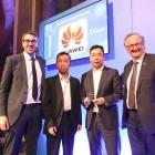 5G: Huawei verliert Ausschreibung für Kernnetz der Telekom