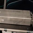 Batterieforschungsfabrik: Rechnungshof überprüft umstrittenes Vergabeverfahren