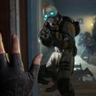 Valve: Half-Life schickt Alyx in City 17
