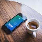 Twitter: Zwei-Faktor-Authentifizierung nun auch ohne Telefonnummer