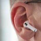 Onlineshop: Apple entfernt alle Bewertungen aus dem Apple Store