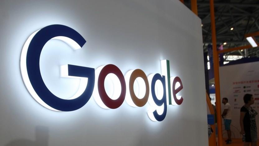 Google sucht auch ungewöhnliche Wege, um Zero-Day-Lücken zu finden.