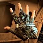 Valve: Systemanforderungen und VR-Headsets für Half-Life Alyx