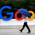 Leistungsschutzrecht: Französische Verlage reichen Beschwerde gegen Google ein