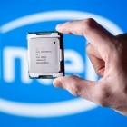Core i9-10980XE im Test: Intel rettet sich über den Preis