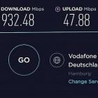 Sachsen-Anhalt: Vodafone beginnt Gigabitausbau in neuem Bundesland