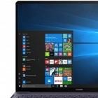 US-Embargo: Microsoft darf wieder Software an Huawei liefern