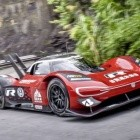 Elektromobilität: VW steigt aus Motorsport mit Verbrennungsmotoren aus