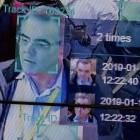 Biometrie: Facebook entwickelte Gesichtserkennung-App fürs Smartphone