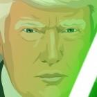 Project Jedi: Amazon klagt gegen Auftragsvergabe an Microsoft