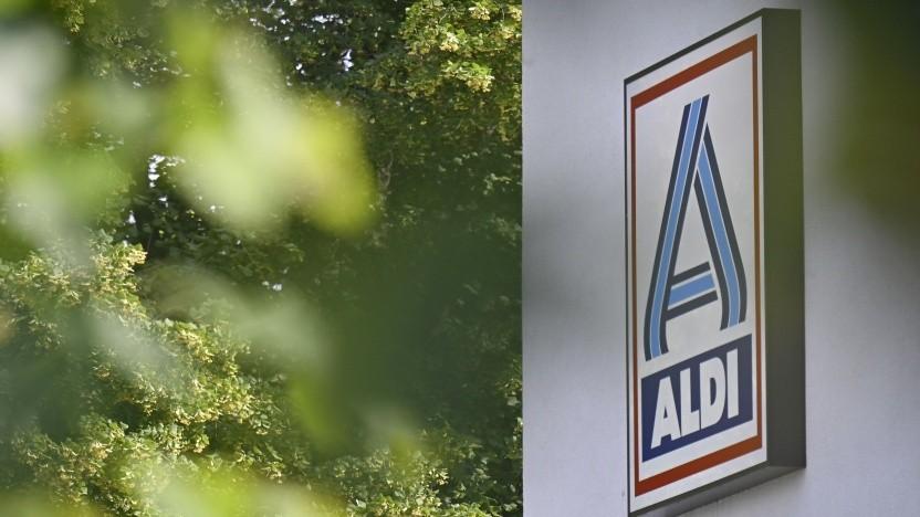 Aldi Talk bietet einen Smartphone-Jahrestarif.