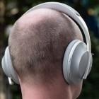 ANC-Kopfhörer: Bose macht die Noise Cancelling Headphones 700 besser