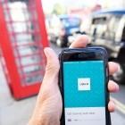 Mitfahrdienst: Uber verliert Lizenz für London