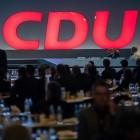 Parteitagsbeschluss: CDU will Open Source als Standard in der Verwaltung