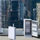 EU Cybersecurity Act: Mit 27 Insellösungen kein 5G-Ausbau in EU möglich
