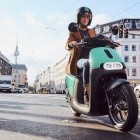 Zu hohe Kosten: Bosch stellt Elektroroller-Verleih Coup komplett ein