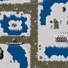 Spielebranche: Rebellion übernimmt Spielentwickler The Bitmap Brothers