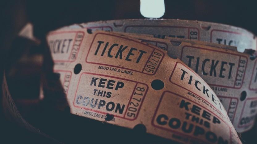 Stubhub ist eine Plattform für den Kauf und Verkauf von Tickets