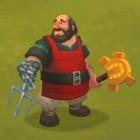 Mobile-Games-Auslese: Märchen-Diablo für Mobile-Geräte