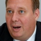 Digitalisierung: Kanzleramtschef drückt bei Digitalministerium aufs Tempo