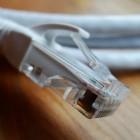Internet: Europas IPv4-Adressen sind aufgeteilt