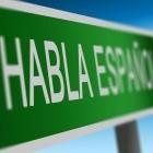 AWS Translate: Amazons Übersetzungstool unterstützt 22 weitere Sprachen