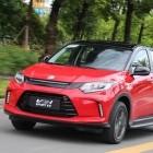 Everus VE-1: Hondas chinesisches Elektroauto kostet rund 21.000 Euro