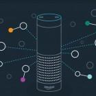 Alexa Voice Service: Amazons Sprachsteuerung kommt für immer kleinere Sensoren
