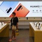 Smartphone-Absätze: Xiaomi in Europa stark, Huawei in China
