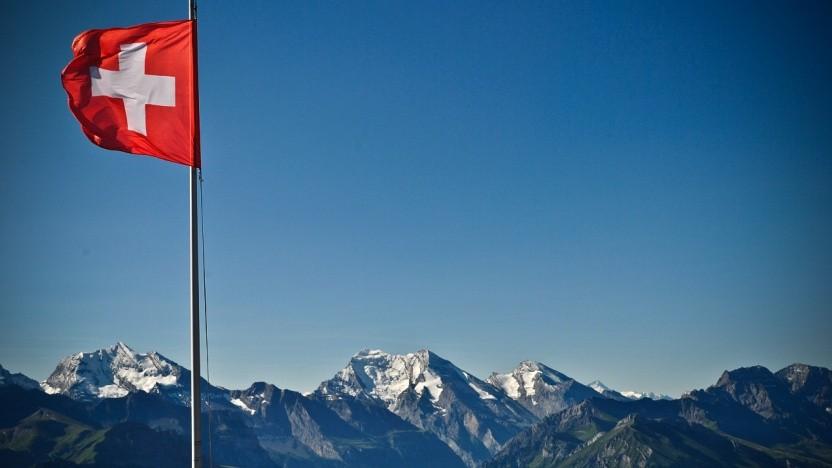Die Schweiz ist die künftige Heimat der RISC-V-Foundation.