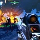 Gearbox Software: Battleborn verliert die Schlacht endgültig