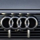 Elektromobilität: Audi streicht 7.500 Stellen in Deutschland