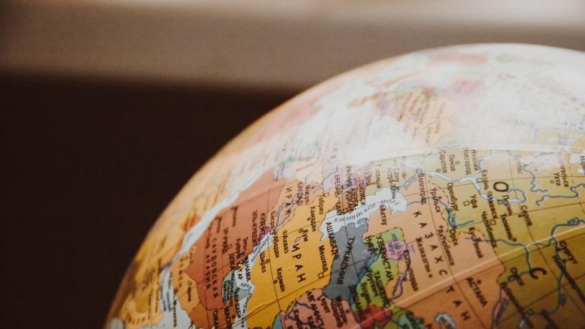 Der neue Vertrag für die weltweit genutzten .org-TLDs hebt die bisherigen Preisschranken auf.