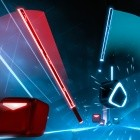 Beat Games: Facebook kauft Entwicklerstudio von Beat Saber