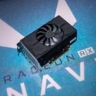 Radeon RX 5500 OEM (4GB) im Test: AMDs beste 200-Euro-Karte seit Jahren