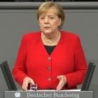 Huawei: Merkel für europäische 5G-Zulassungsagentur