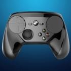 Eingabegerät: Valve stellt den Steam Controller ein