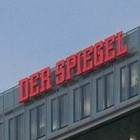 Bundesverfassungsgericht: Karlsruhe macht Vorgaben zum Recht auf Vergessenwerden