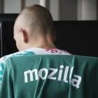 Firefox: Mozilla hat deutlichen Umsatzrückgang und leichten Verlust
