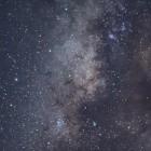 Night Sight: Google erklärt Astromodus der Pixel-Smartphones