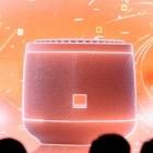 Frankreich: Deutsche Telekom prüft Zusammenschluss mit Orange