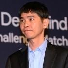 Deepmind: Go-Meister tritt auch wegen KI-Gegner zurück