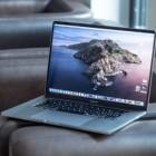 Knackgeräusche: Mac OS Catalina 10.15.2 macht das Macbook Pro 16 Zoll still