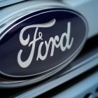 Lieferfahrzeug: Elektrischer Ford Transit soll erst 2023 kommen