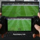 Play Galaxy Link: Samsung startet Spiele-Streaming vom heimischen PC