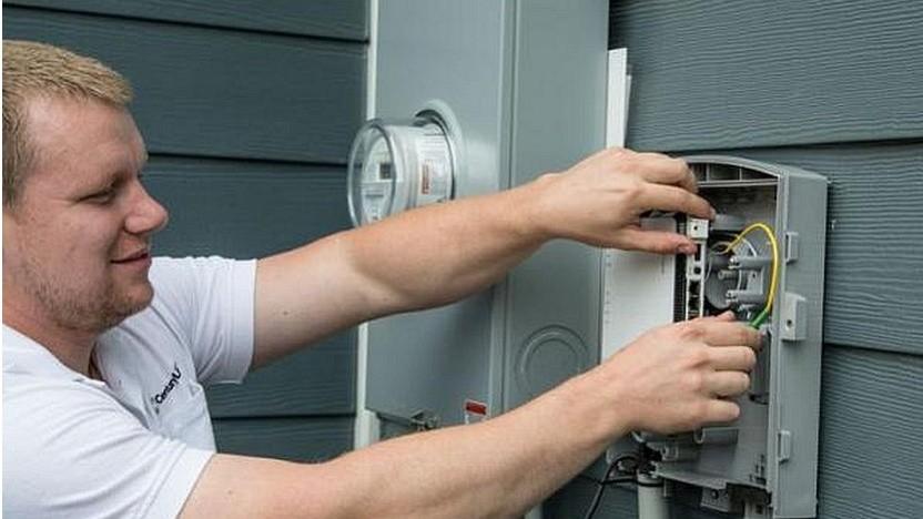 Centurylink bietet in den USA auch Glasfaser zum Endkunden an.