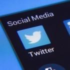 Soziales Netzwerk: Twitter setzt Löschung nicht aktiver Konten vorerst aus