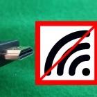 Bastelrechner: HDMI-Signal stört WLAN des Raspberry Pi 4