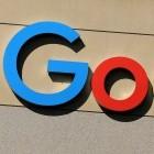 Facebook, Google, Snapchat: Wie IT-Konzerne den Datenschutz missachten