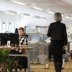 Zu hohe Gehaltsvorstellungen: 124.000 offene Stellen für IT-Spezialisten